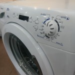 Washing machine Candy GS13102D3 A+++ 10kg 1300rpm (Graded)
